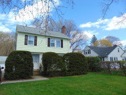 Photo of 90 Allengate Ave, Pittsfield, MA 01201 (MLS # 230761)