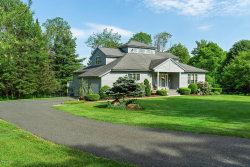 Photo of 14 Woodland Dr, Pittsfield, MA 01201 (MLS # 230941)