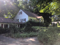Photo of 318 Polikoff Rd, Sheffield, MA 01257 (MLS # 231722)