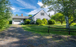 Photo of 81 Gale Rd, Williamstown, MA 01267 (MLS # 231735)