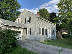 Photo of 18 Albany Rd, West Stockbridge, MA 01266 (MLS # 231737)