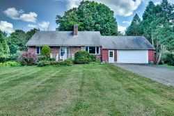 Photo of 115 Mountain Dr, Pittsfield, MA 01201 (MLS # 232048)