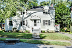 Photo of 16 Adelaide Ave, Pittsfield, MA 01201 (MLS # 232084)