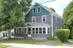 Photo of 115 Brown St, Pittsfield, MA 01201 (MLS # 232206)