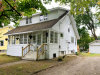 Photo of 63 Fairfield St, Pittsfield, MA 01201 (MLS # 232343)