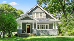 Photo of 207 Prospect St North St, Great Barrington, MA 01236 (MLS # 232392)
