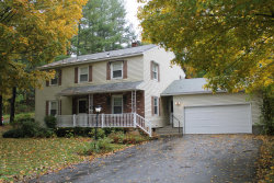 Photo of 66 Montgomery Ave Ext, Pittsfield, MA 01201 (MLS # 232624)