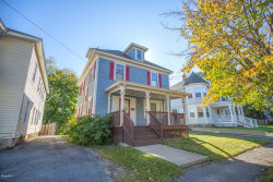 Photo of 63 South Onota St, Pittsfield, MA 01201 (MLS # 232662)