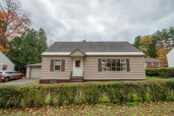 Photo of 11 Fairway Ave, Pittsfield, MA 01201 (MLS # 232707)