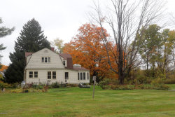 Photo of 208 Division St, Great Barrington, MA 01230 (MLS # 232709)