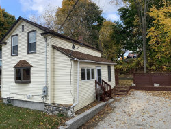 Photo of 32 Madison Place, Pittsfield, MA 01201 (MLS # 232732)