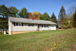Photo of 19 Skyview Dr, Pittsfield, MA 01201 (MLS # 232738)