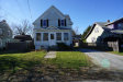 Photo of 71 Reuter Ave, Pittsfield, MA 01201 (MLS # 232882)