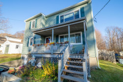 Photo of 20 Brooks Ave, Pittsfield, MA 01201 (MLS # 232916)
