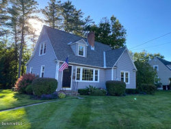 Photo of 163 Bridges Rd, Williamstown, MA 01267 (MLS # 232932)