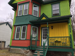 Photo of 102 Brooklyn St, North Adams, MA 01247 (MLS # 232934)