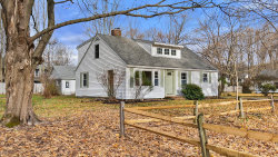 Photo of 28 Manville St, Great Barrington, MA 01230 (MLS # 232938)