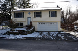 Photo of 14 Irwin St, Lanesborough, MA 01237 (MLS # 232945)