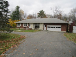 Photo of 429 Reservoir Rd, North Adams, MA 01247 (MLS # 232950)