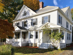 Photo of 190 Pomeroy Ave, Pittsfield, MA 01201 (MLS # 229220)