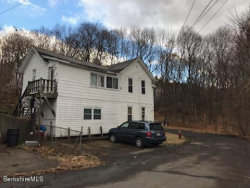 Photo of 26-28 Harrison Ave, North Adams, MA 01247 (MLS # 229422)