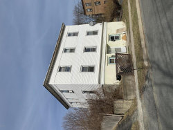 Photo of 90 West Union St, Pittsfield, MA 01201 (MLS # 230136)