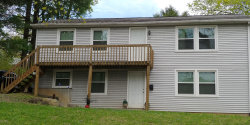 Photo of 30 Scammell Ave, Pittsfield, MA 01201 (MLS # 230622)