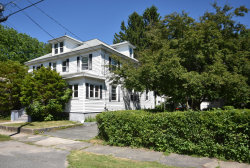 Photo of 26-28 Reuter Ave, Pittsfield, MA 01201 (MLS # 231124)