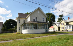 Photo of 45-47 Briggs Ave, Pittsfield, MA 01201 (MLS # 232130)