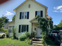 Photo of 75 Briggs Ave, Pittsfield, MA 01201 (MLS # 232390)