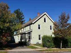 Photo of 218 Linden St, Pittsfield, MA 01201 (MLS # 232536)