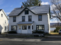 Photo of 102 Fourth St, Pittsfield, MA 01201 (MLS # 232815)