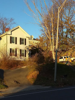 Photo of 268 West St, Pittsfield, MA 01201 (MLS # 232842)