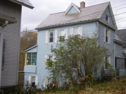 Photo of 81 Summit Ave, North Adams, MA 01247 (MLS # 232943)