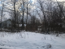 Photo of 99 Oliver Ave, Pittsfield, MA 01201 (MLS # 229574)
