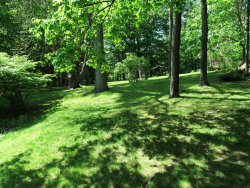 Photo of 0 Knob Hill, Great Barrington, MA 01230 (MLS # 229837)