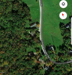 Photo of 0 Greylock Estates Rd, Lanesborough, MA 01237 (MLS # 231713)