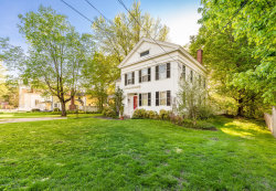 Photo of 27 Main St, Sheffield, MA 01257 (MLS # 229824)