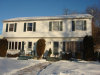 Photo of 57 Greendale Ave, Pittsfield, MA 01201 (MLS # 229651)