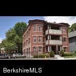Photo of 58 West Housatonic St, Unit 3, Pittsfield, MA 01201 (MLS # 229804)