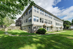Photo of 150 North St, Unit G, Dalton, MA 01226 (MLS # 231742)