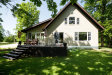 Photo of 12794 Oak Point Road NW, Cass Lake, MN 56633 (MLS # 5598394)