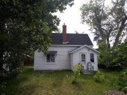Photo of 412 Wood Avenue SE, Bemidji, MN 56601 (MLS # 5622297)