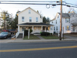 Photo of 15 Water Street, Englishtown, NJ 07726 (MLS # 1912509)