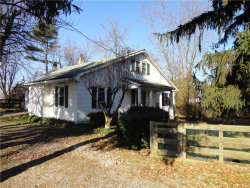 Photo of 10 Hights-Cran-Stat Road, Cranbury, NJ 08512 (MLS # 1912552)
