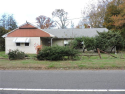 Photo of 841 W State Route 33 Highway, Monroe, NJ 08831 (MLS # 1913692)