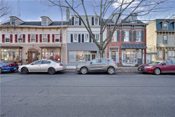 Photo of 314 Farnsworth Avenue, Bordentown City, NJ 08505 (MLS # 1914398)