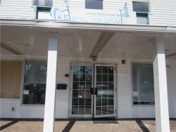 Photo of 1743 Route 27 Highway, Franklin, NJ 08873 (MLS # 1918817)