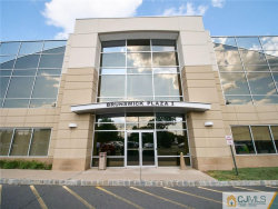 Photo of 2050 State Route 27 - Suite 101 ., North Brunswick, NJ 08902 (MLS # 2001626)