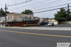 Photo of 341 Crows Mill Road, Fords, NJ 08863 (MLS # 2003882)